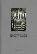 SECOND FLOOR - Sam Taylor-Johnson