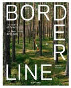BORDERLINE - Frontiers of Peace - Valerio Vincenzo