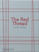 The Red Thread - Nordic design