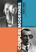 COUPLES MODERNES - 1900-1950 - Collectif